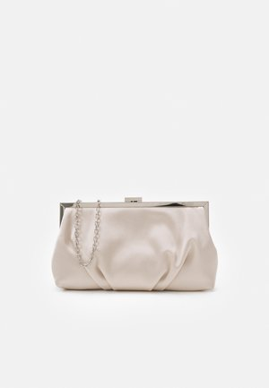 AMALIA - Clutches - beige