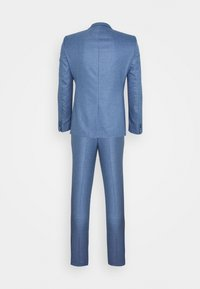 Viggo - OSCAR SUIT - Kostuum - light blue - 1