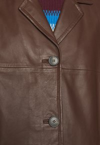 WEEKEND MaxMara - CIVADA - Cappotto classico - brown - 6