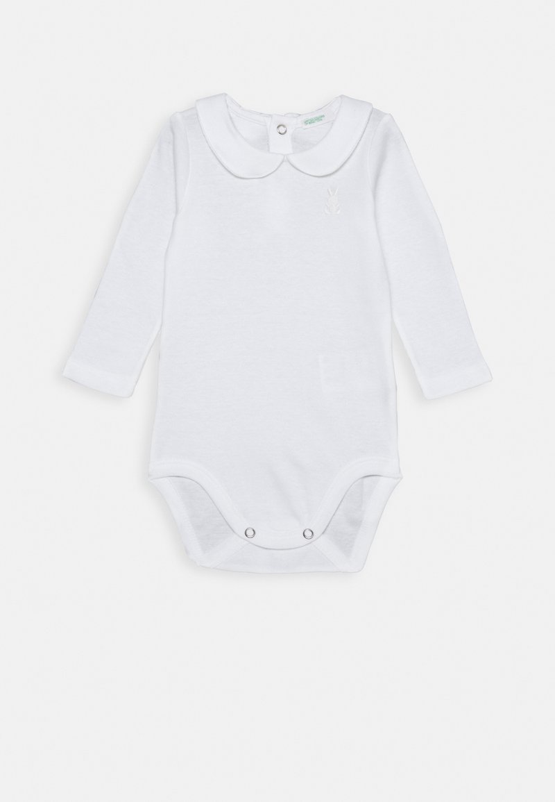 Benetton - Body - white