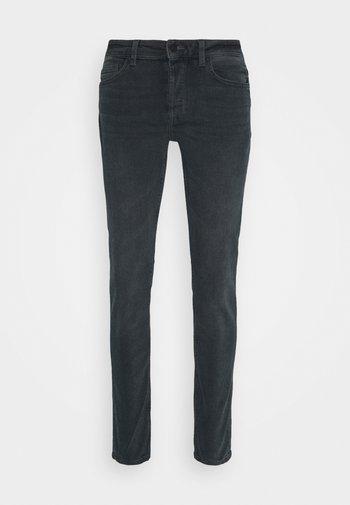 ONSLOOM LIFE - Jeans slim fit - grey denim