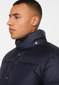 The North Face - SIERRA  - Untuvatakki - aviator navy - 7