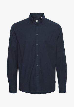 SDVAL - Shirt - insignia blue