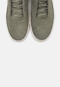 TOMS - RILEY - High-top trainers - olive - 5