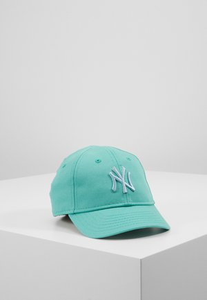 Gorra - essential green