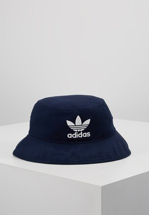 BUCKET HAT UNISEX - Hat - conavy
