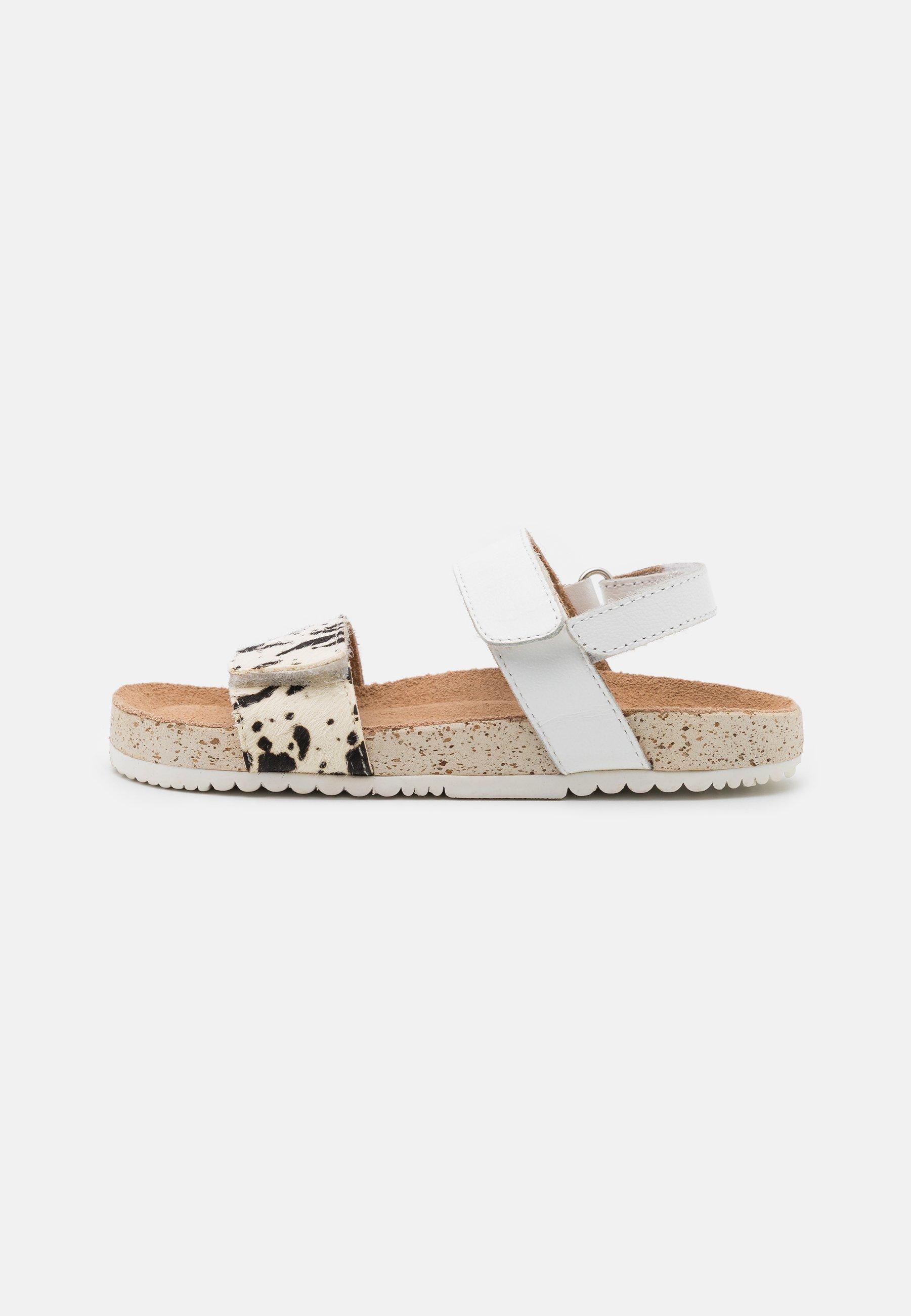 Kids CHICOG - Sandals