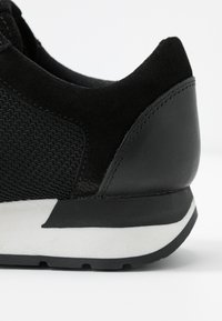 Zign - Trainers - black - 2