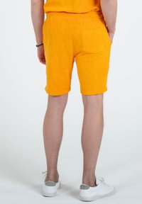 Key Largo - Shorts - orange - 2