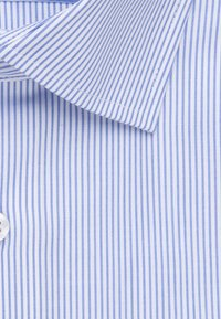 Seidensticker - REGULAR - Shirt - blau - 7