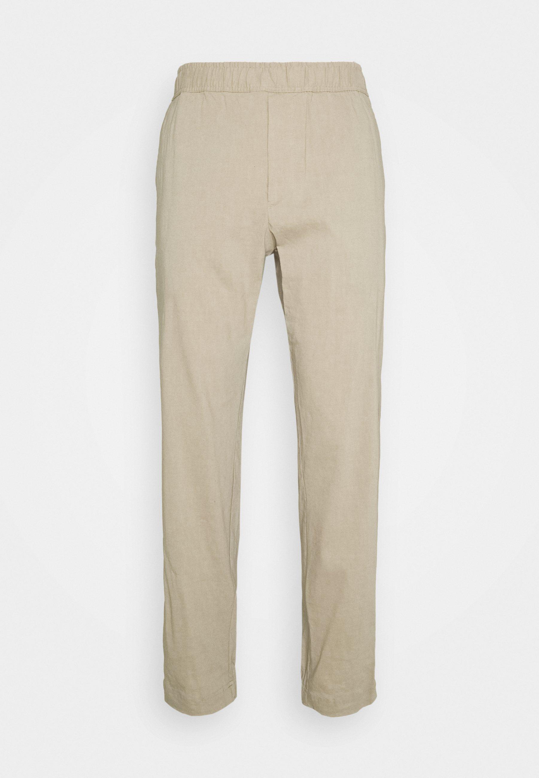 Homme CURTIS - Pantalon classique