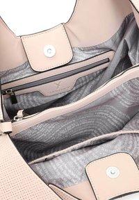 SURI FREY - MELLY - Handbag - rose - 5