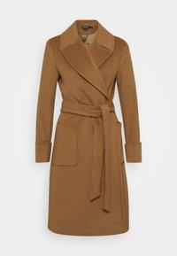 Lauren Ralph Lauren - Classic coat - new vicuna - 7