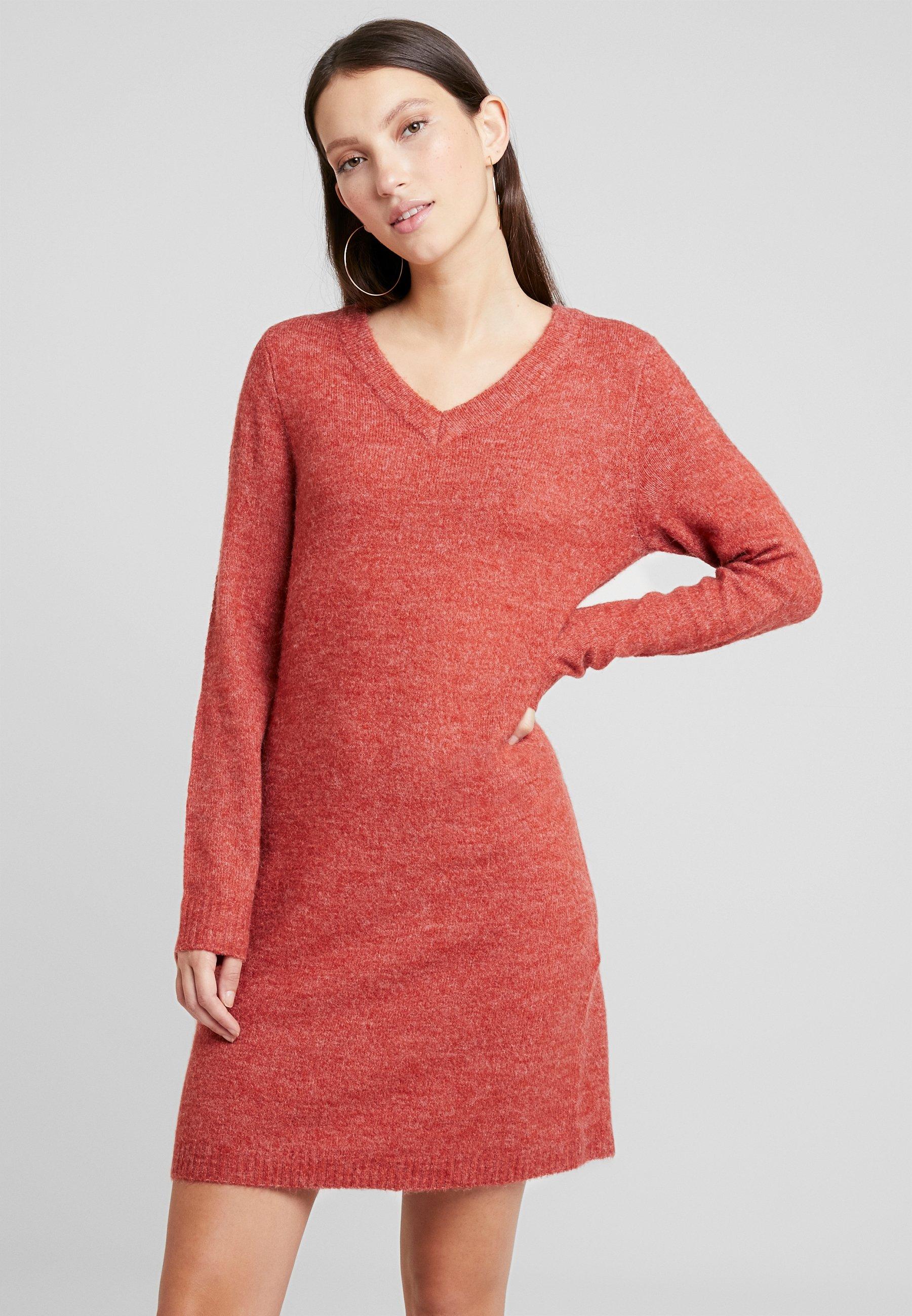 Femme VIVIKKA  - Robe pull