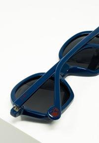 Zoobug - TONI - Sunglasses - navy - 2