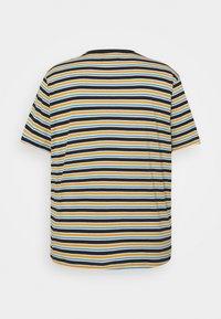 Anna Field Curvy - Print T-shirt - multi-coloured - 1
