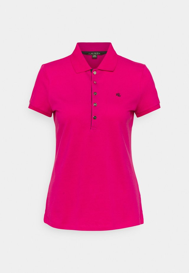 ATHLEISURE  - Polo - nouveau bright