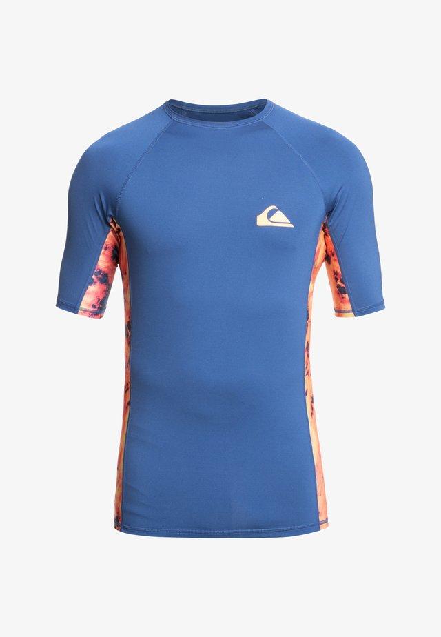 ARCH - T-shirt de surf - true navy