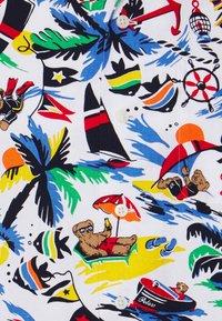 Polo Ralph Lauren - PRINTED OXFORD - Chemise - nautical - 6
