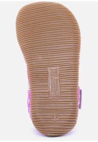 Giesswein - SILZ - Slippers - pink - 3