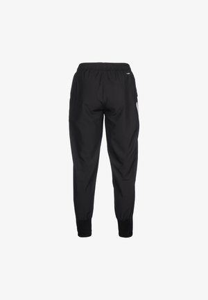 CONDIVO 20 PRE-MATCH PANTS - Pantalones deportivos - black / white