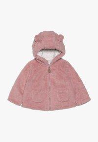 Carter's - JACKET BABY - Light jacket - pink - 0