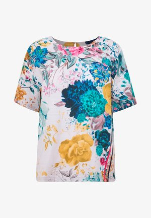 GIARDINO TOP - Blouse - multi