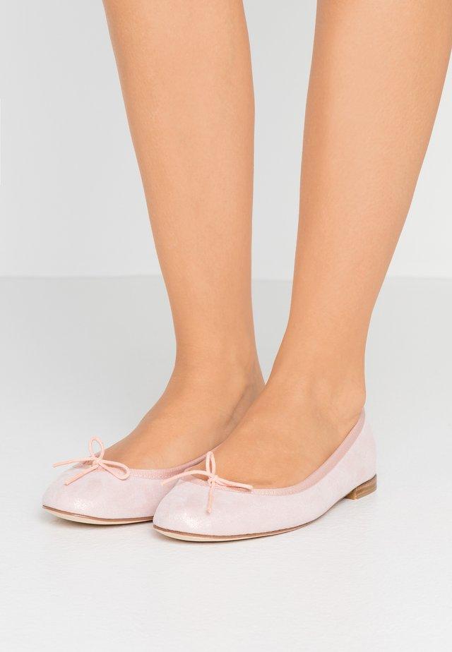 CENDRILLON - Ballerinat - baby