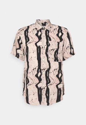 DIDON - Shirt - artwork