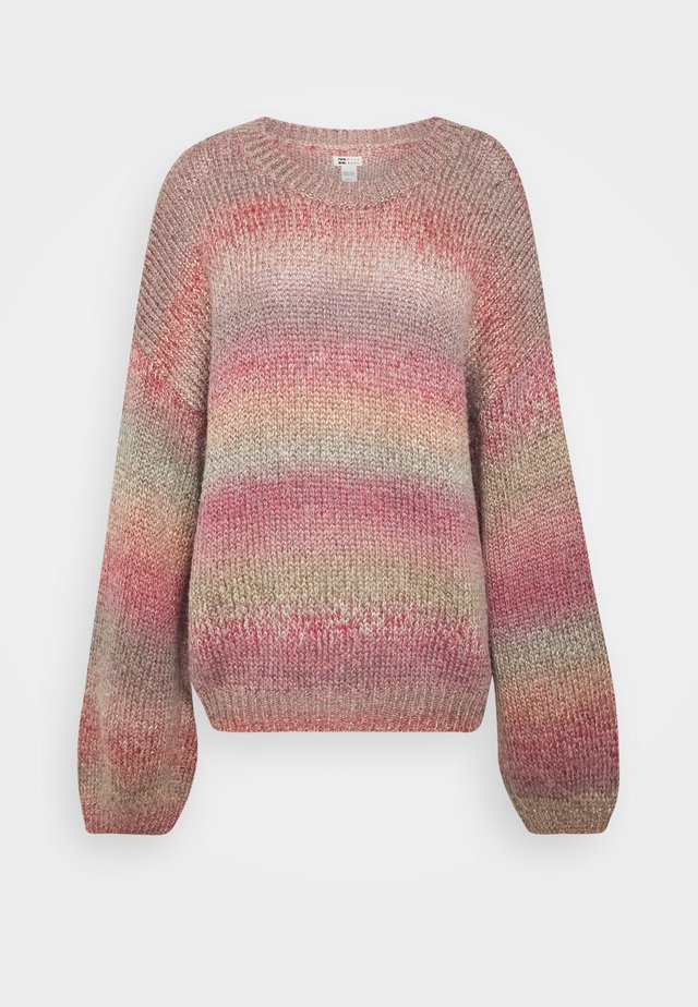 DAY DREAM - Pullover - multi