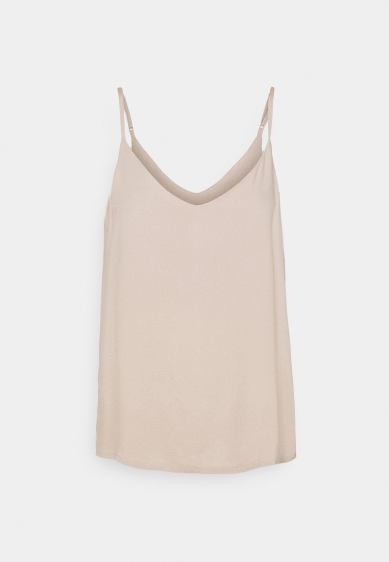 Cotton On - ASTRID CAMI - Top - taupe