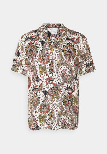 KIRBY - Shirt - multi-coloured