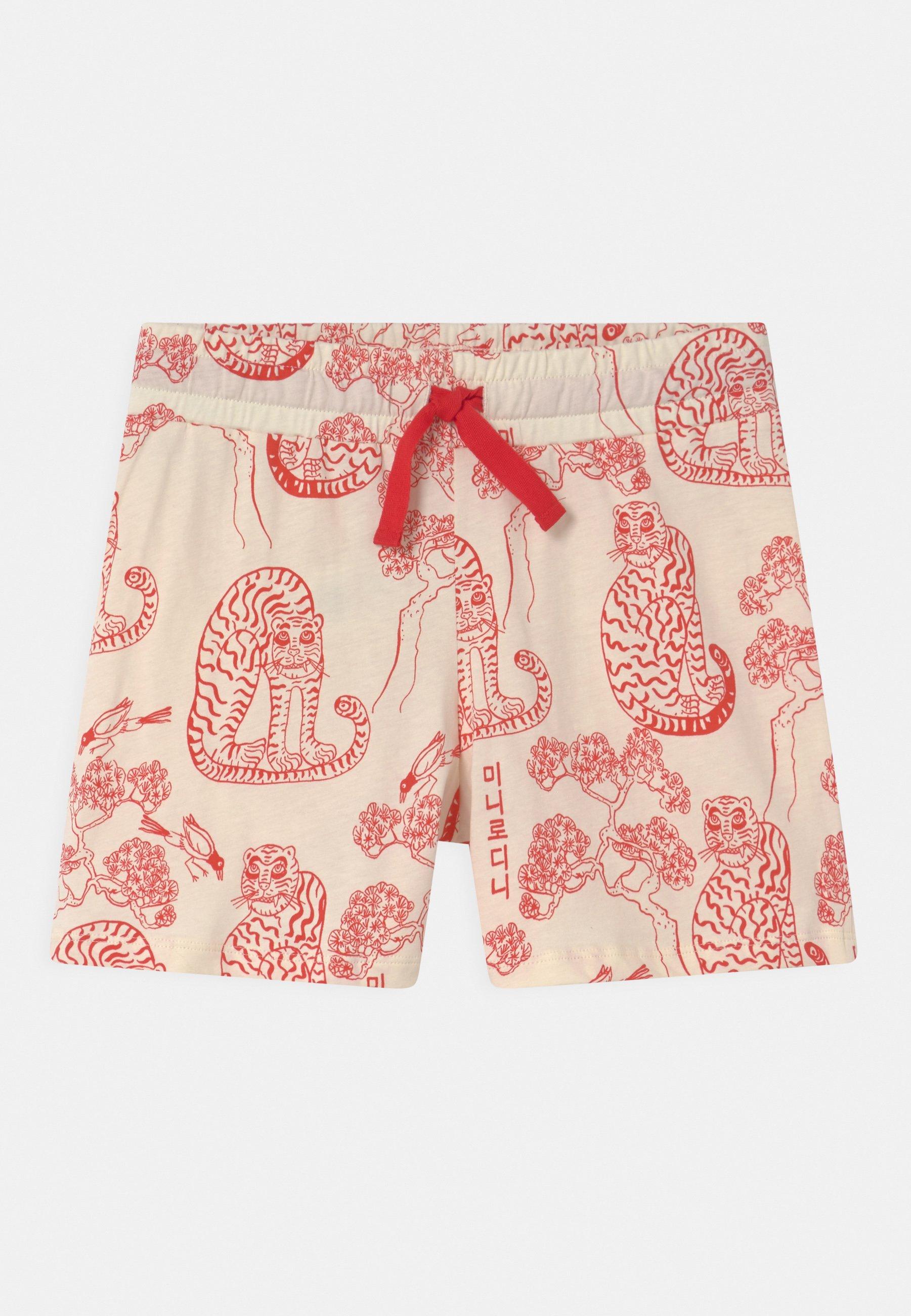 Kids TIGERS UNISEX - Shorts