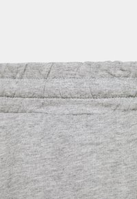New Era - CHICAGO BULLS SIDE PANEL - Sports shorts - grey - 3