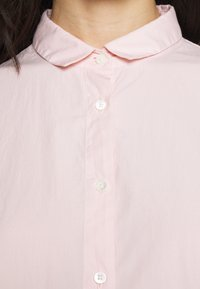 CLOSED - SENNA - Button-down blouse - soft pink - 5
