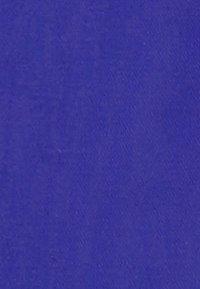Vilebrequin - Swimming shorts - royal blue - 2