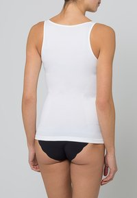 MAGIC Bodyfashion - Shapewear - white - 1