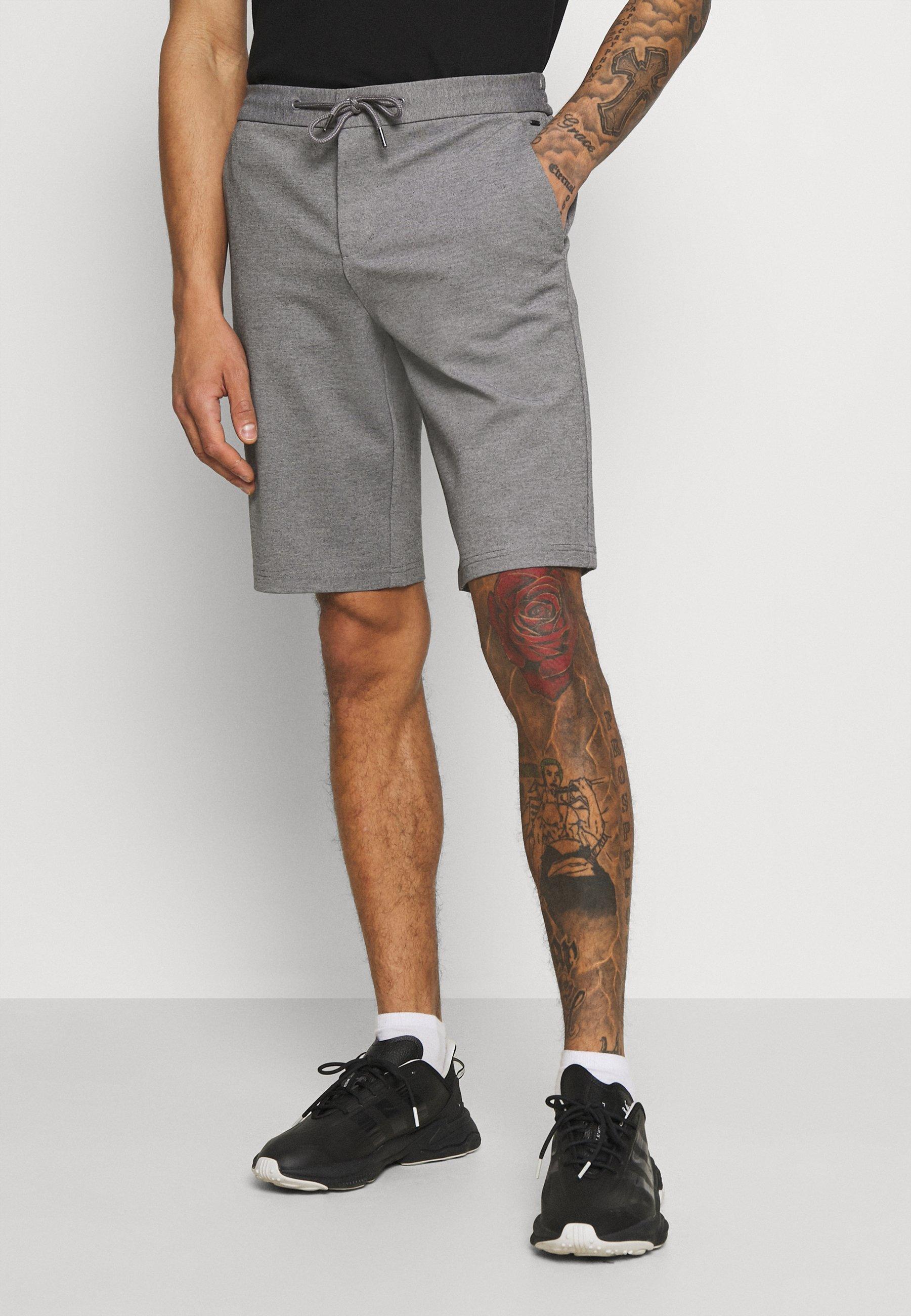 Men ONSDION - Shorts
