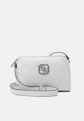 DILLA GIRLFRIEND CROSSBODY