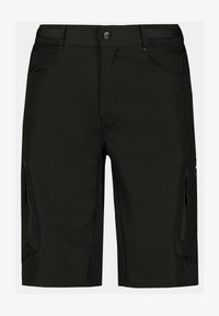 JP1880 - Shorts - schwarz - 3