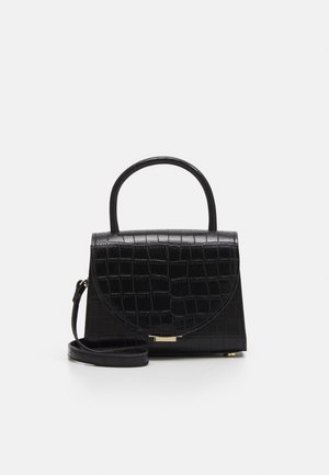 BAPEX - Handbag - black