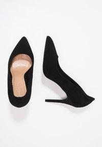 Anna Field - High heels - black - 2