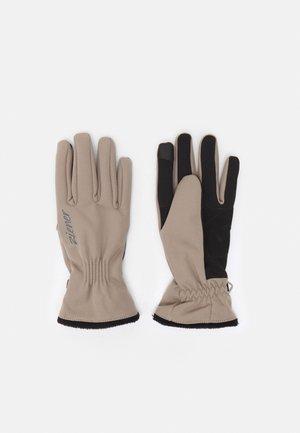 IBRANA TOUCH - Handschoenen - coco
