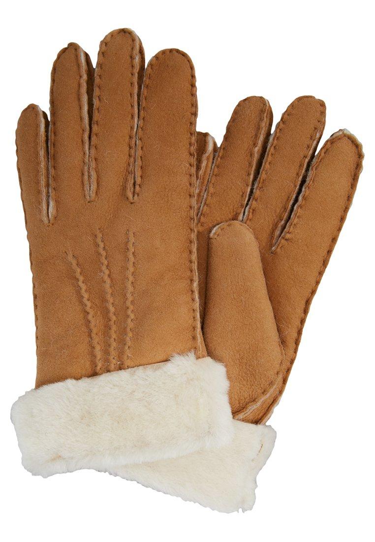 Women ILVY - Gloves