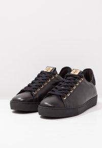 Högl - Sneakers - schwarz - 3
