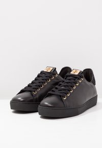 Högl - Sneaker low - schwarz - 3