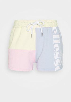 SERA - Shorts - multi