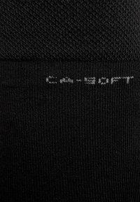 camano - 4 PACK - Socken - grass/black - 3