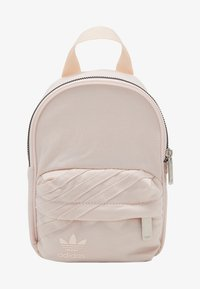 adidas Originals - MINI - Rucksack - pink - 1