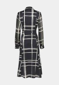 Marella - EFFIGE - Day dress - nero - 9